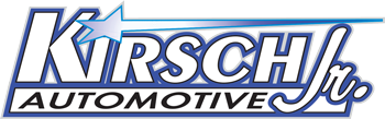 Kirsch JR Automotive