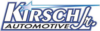 Kirsch JR Automotive